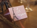 PARIS THEMED BABY SHOWER2