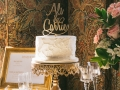 Charlotte_City_Club_Wedding 007-1