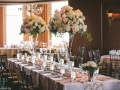 Charlotte_City_Club_Wedding 059-1