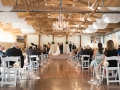 Laboratory_Mill_Wedding 029