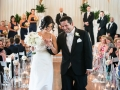 Laboratory_Mill_Wedding 052