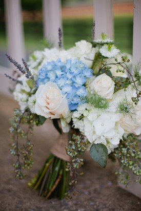 Blue-and-White-Hydrangea-Bridal-Bouquet-275x412