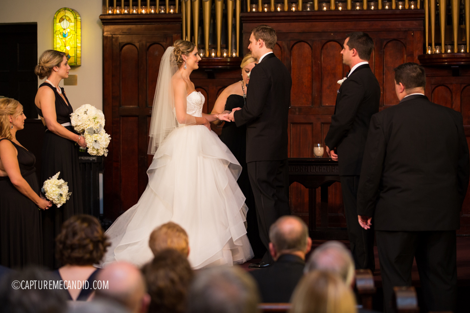 2015_10_24 Our Wedding Day 122 blog