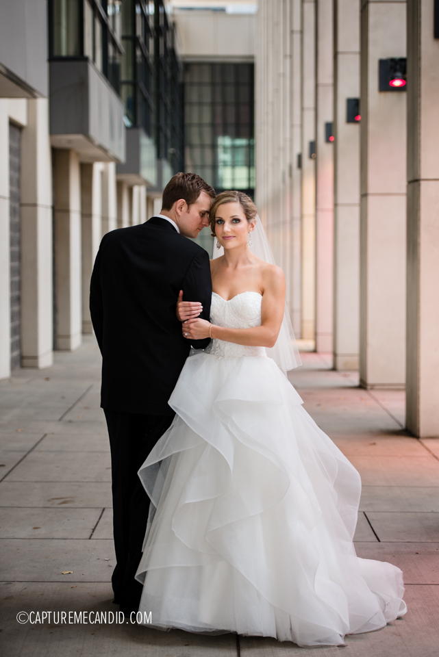 2015_10_24 Our Wedding Day 258 blog